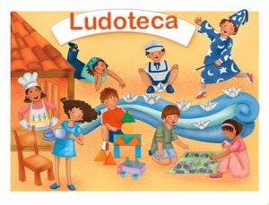 ludoteca_01