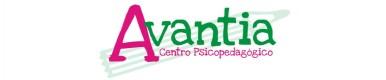 centro psicopedagogico badajoz cabecera