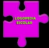 LOGOPEDIA ESCOLAR