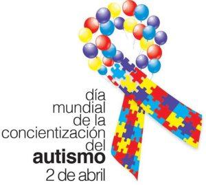 dia-del-autismo-autismo